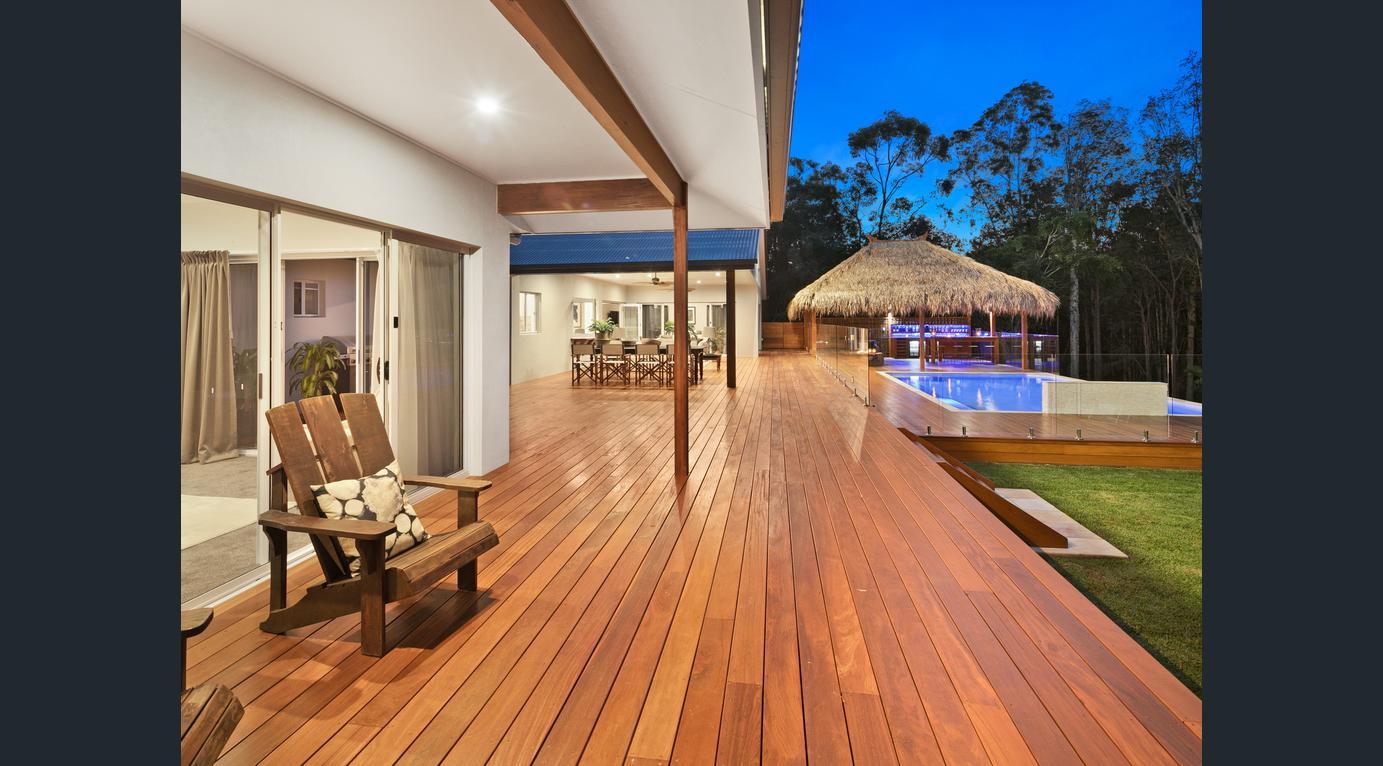 Hardwood Timber Images - Matthei Timbers - Brisbane